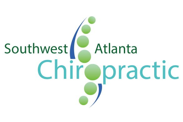 southwest chiropractic