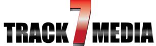 Track 7 Media
